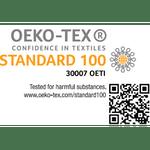 oeko tex certificaat